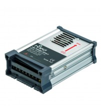 HiLed Rain Proof Power Supply 12V DC 20.8A - High Quality