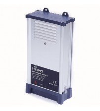 HiLed Rain Proof Power Supply 12V DC 29.2 A - High Quality