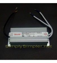 Waterproof Power Supply 5A