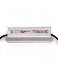 Dong Il Waterproof SMPS Power Supply 150W 12V 12.5A
