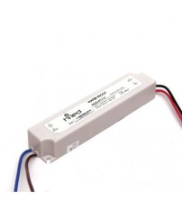 HiLed WaterProof Power Supply 1.66A 12V DC