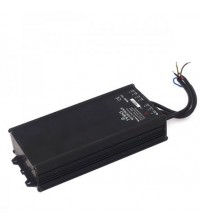 HiLed WaterProof Power Supply 20.8A 12V DC
