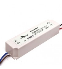 HiLed WaterProof Power Supply 5A 12V DC