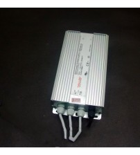Waterproof Power Supply 25A