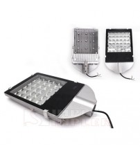 Street Light LED PJU 36 Watt 220V - Generic Series