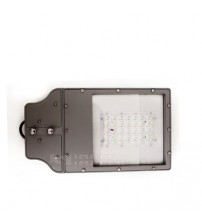 Vinder Led Street Light 50W 220V