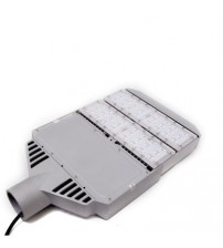 Street Light HiLed 100W 220V
