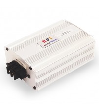 HPS 24V to 12V DC Step Down Transformer 30A