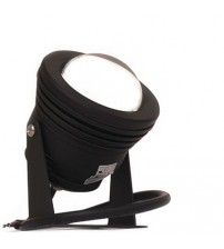 Spotlight HiLed Garden 12V DC 10 Watt