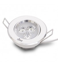 HILED Ceiling Light 3W