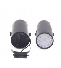 Track Railing Light 18W AC220V - Generic Series